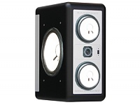 NEW - Barefoot MM27 with Focal Drivers-barefoot.jpg