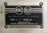 Tell me about this old RCA/NBC compressor....-rcatag.jpg