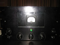 Tell me about this old RCA/NBC compressor....-img_9652r.jpg