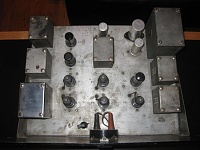 Tell me about this old RCA/NBC compressor....-img_9658r.jpg