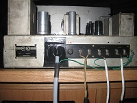 Tell me about this old RCA/NBC compressor....-img_9660r.jpg