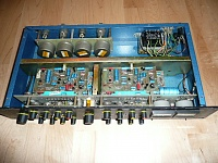 Audio & Design 760 X-RS stereo comp-p1000371.jpg