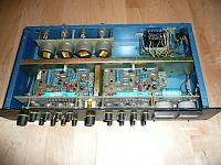 Audio & Design 760 X-RS stereo comp-p1000371.jpg