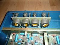 Audio & Design 760 X-RS stereo comp-p1000370.jpg