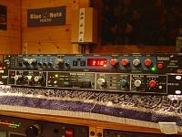 Vintage Reverbs, Delays & Tape Echos Anyone?-delay-1.jpg