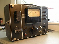 RCA OP-6 powerhouse...-handsome-devil.jpg