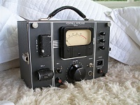RCA OP-6 powerhouse...-sexy-fur.jpg