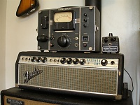 RCA OP-6 powerhouse...-vintage-stack.jpg