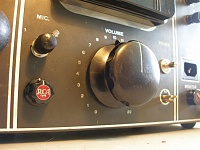 RCA OP-6 powerhouse...-my-sick-rca-knob-i-built.jpg