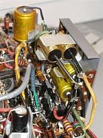 RCA OP-6 powerhouse...-cap-stack.jpg