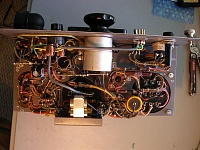 RCA OP-6 powerhouse...-final-overview.jpg