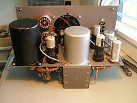RCA OP-6 powerhouse...-tubes-trannys.jpg