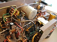 RCA OP-6 powerhouse...-output-attenuator.jpg