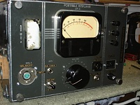 RCA OP-6 powerhouse...-op6f.jpg
