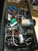 RCA OP-6 powerhouse...-op6a-1.jpg