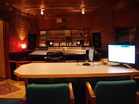 producers desk-choir-pics-020.jpg