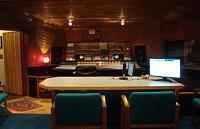 producers desk-choir_pics_021-759x491.jpg