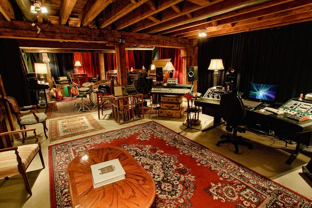 Gearslutz pro audio community view single post post pics of your home studios - Images of home ...