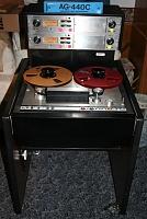 "best 2 track 1/4"" tape machine?-ag440c1.jpg"