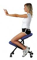 Herman Miller Aeron Chair Killer... say hello to Kimball SKYE !!!!-ergo-reh-20with-20girl.jpg