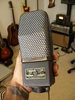 RCA OP-6 powerhouse...-p1010128.jpg