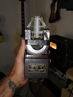 RCA OP-6 powerhouse...-p1010089.jpg