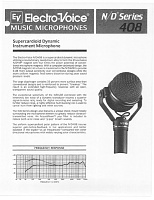 snare mic-70daef4f-159f-474d-84f1-cd21d2ce5e73-000001.jpg