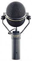 snare mic-nd468.jpg