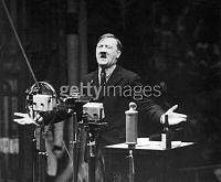 What mic is this?-adolf-2.jpg