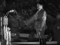 What mic is this?-adolf3.jpg
