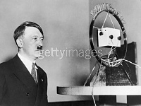 What mic is this?-adolf4.jpg