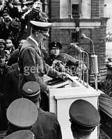 What mic is this?-adolf5.jpg