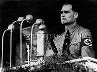 What mic is this?-adolf6.jpg