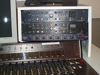 Audio & Design 760 X-RS stereo comp-td4.jpg
