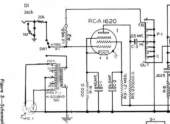 rca op-6 powerhouse    - page 2