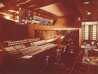 Photos of Trident Studios...........-trident-studio-.jpg