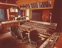 Photos of Trident Studios...........-trident-studio-b.jpg
