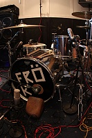 Pictures Of Mic'ed Up Drum Kits In The Studio-forkdrums01.jpg