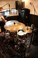 Pictures Of Mic'ed Up Drum Kits In The Studio-forkdrums02.jpg
