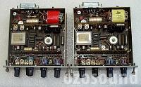 Siemens W295b-siemens-2.jpg