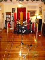 Pictures Of Mic'ed Up Drum Kits In The Studio-0.jpg