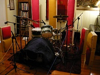 Pictures Of Mic'ed Up Drum Kits In The Studio-1.jpg