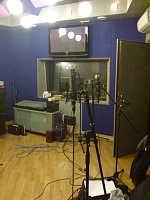 Pictures Of Mic'ed Up Drum Kits In The Studio-dsc00422.jpg