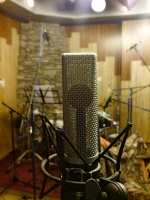 Pictures Of Mic'ed Up Drum Kits In The Studio-dsc00423-2.jpg