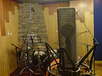 Pictures Of Mic'ed Up Drum Kits In The Studio-dsc00424.jpg