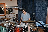 Pictures Of Mic'ed Up Drum Kits In The Studio-dsc05066-large-.jpg