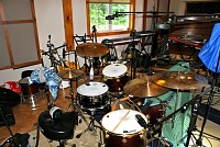 Pictures Of Mic'ed Up Drum Kits In The Studio-dsc05082-large-.jpg
