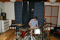 Pictures Of Mic'ed Up Drum Kits In The Studio-dsc05046-large-.jpg