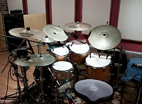 Pictures Of Mic'ed Up Drum Kits In The Studio-doung-studio-110-2-1.jpg