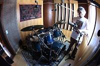 Pictures Of Mic'ed Up Drum Kits In The Studio-microfonando-bateria.jpg